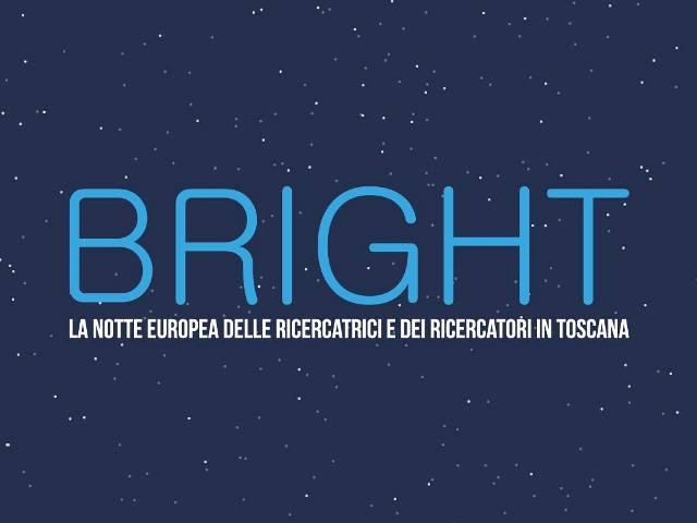 Apertura museo per  Bright