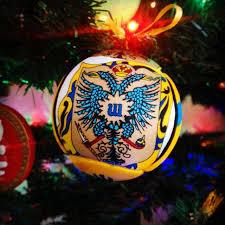 Messa di Natale